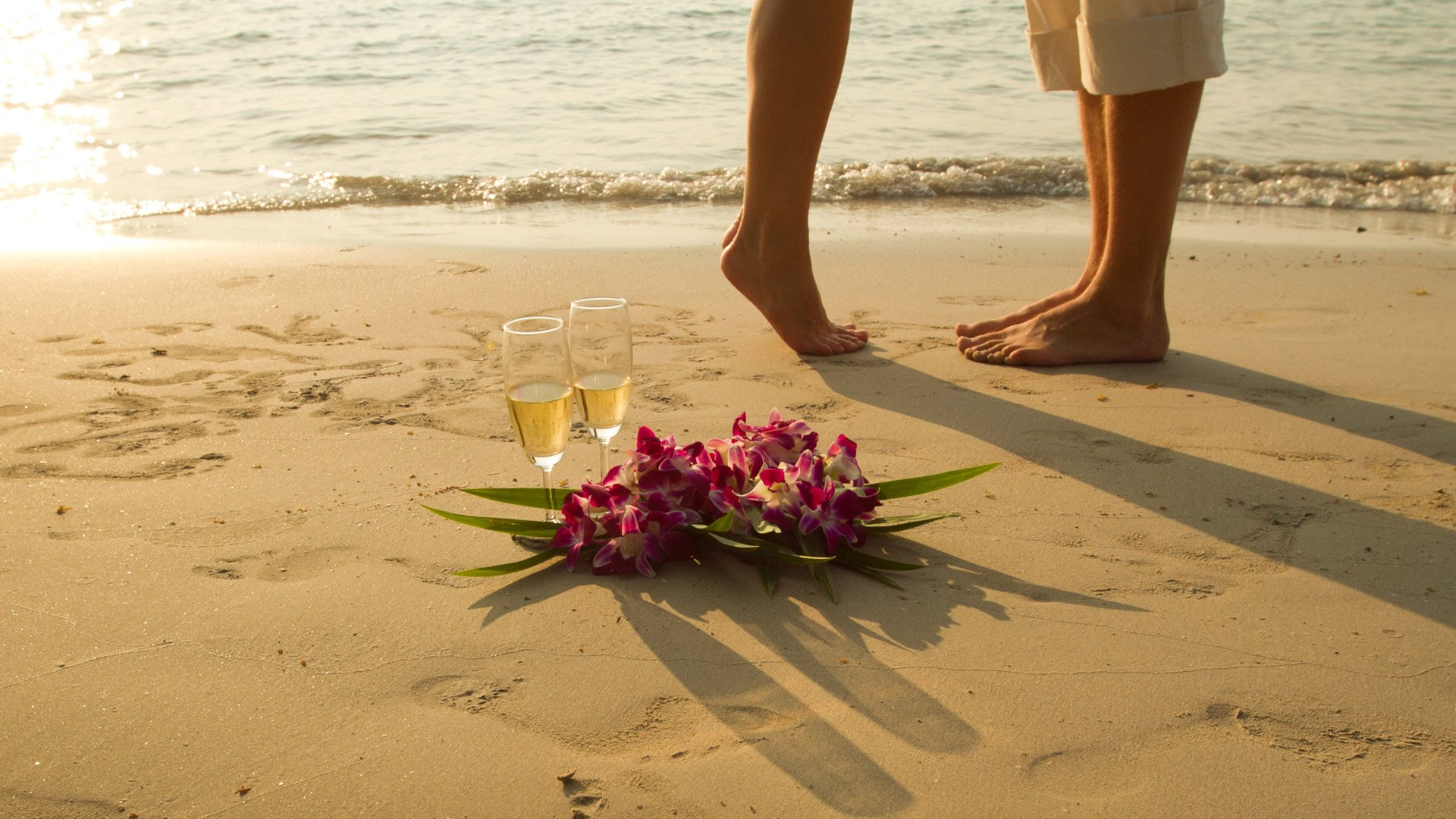 the perfect fiji wedding package for your special day