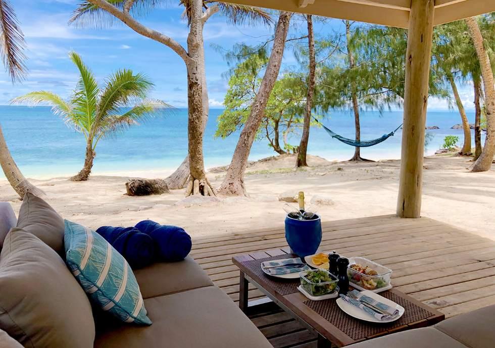 Fiji Vs Bora Bora: How Do These Two Dream Island Destinations Compare?