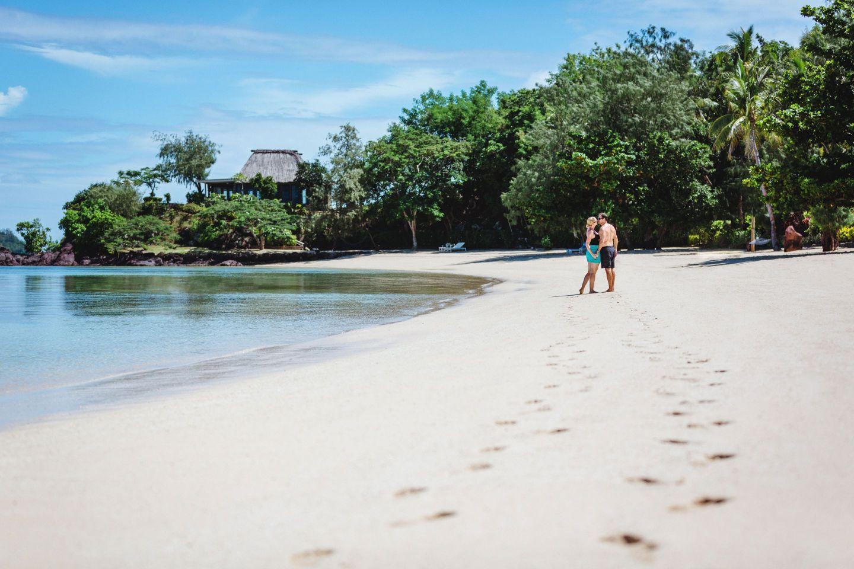 Fiji Vs Maldives: Two Luxury Island Destinations