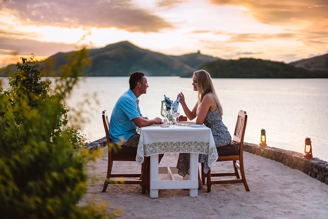Fiji Vs French Polynesia: Which Bucket List Destination Is For You?